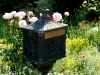 fb-black-mailbox-square